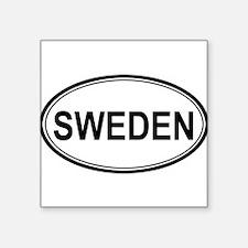 SWEDEN01.jpg Sticker