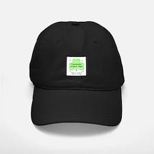 Catahoula Heaven Baseball Hat