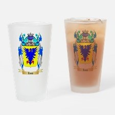 Rous Drinking Glass
