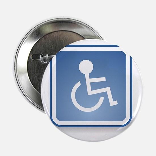 "Tango preferences desktop accessibili 2.25"" Button"