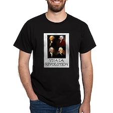 FoundingFathers.jpg T-Shirt