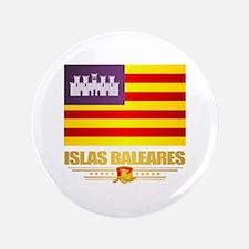 Islas Baleares Button
