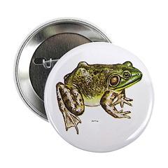 Bullfrog Frog 2.25