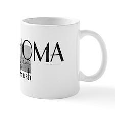 ABH Oklahoma Mug