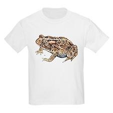 Toad Kids T-Shirt