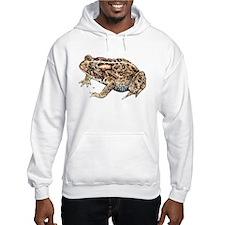 Toad Jumper Hoody