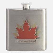 Cute Holiday and events Flask