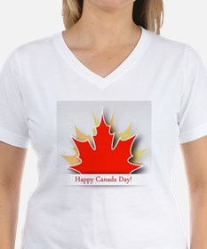 Unique Holiday and events Shirt