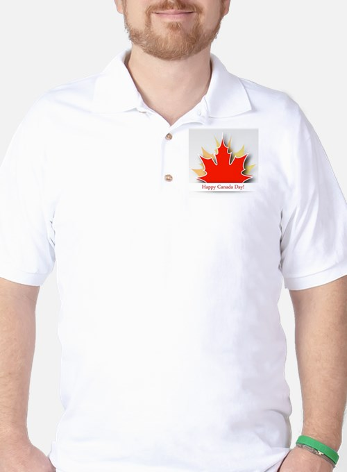 Cute Holiday and events T-Shirt