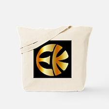Unique Nonprofit Tote Bag