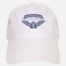 PCH-III Baseball Baseball Cap