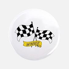 Winner Flags Button