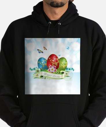 Happy Easter Hoody