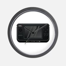 Need coffee gps x Wall Clock