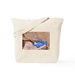 Creation n' Science Tote Bag