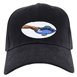 Creation n' Science Black Cap