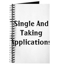 Single Journal