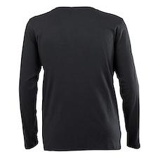 Fatal Sushi T-Shirt