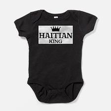 Cute Ethnic group Baby Bodysuit