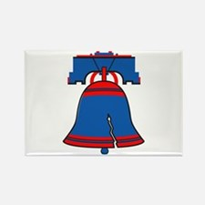 Liberty Bell Magnets