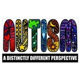 Autism awareness teacher Posters