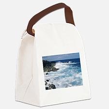 Cute Rip curl Canvas Lunch Bag