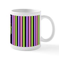 Team Scrapbook '11 Mug