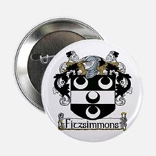 """Fitzsimmons Arms 2.25"""" Button (10 pack)"""