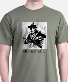Minuteman Patriot T-Shirt