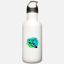 SUP Water Bottle