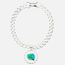 SUP Bracelet