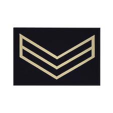 Lance Corporal <BR>Magnet 2