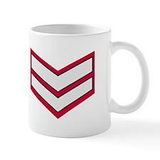 Lance Corporal<BR> 325 mL Mug 1