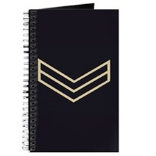 Lance Corporal<BR> Personal Log Book 2