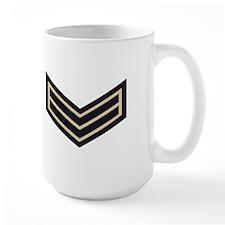 Lance Corporal<BR> 443 mL Mug 1