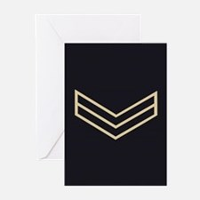Lance Corporal<BR> Note Card Pack 2
