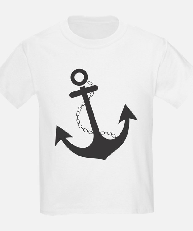 Anchor Pattern Kid 39 S Clothing Anchor Pattern Kid 39 S