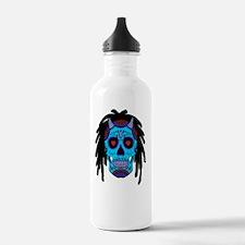 Cute Luca Water Bottle