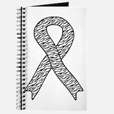 EDS Ribbon Journal