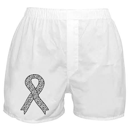 EDS Ribbon Boxer Shorts