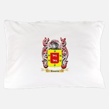 Romero Pillow Case