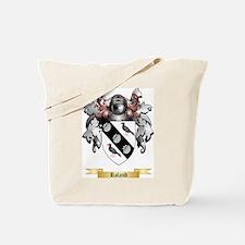 Roland Tote Bag