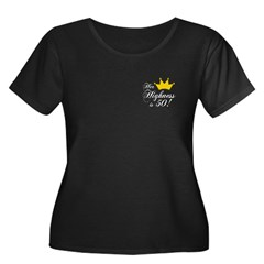 50th birthday gifts women T