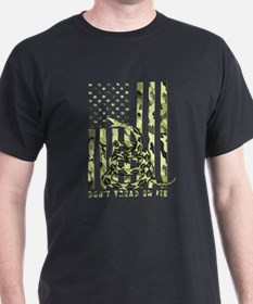Funny 2nd amendment T-Shirt