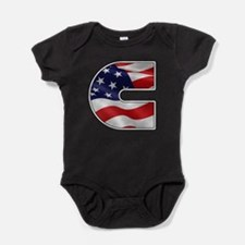 Dodge Diesel Baby Bodysuit
