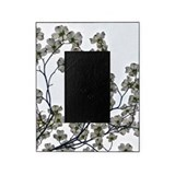 Dogwood Picture Frames