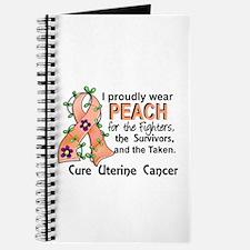 For Fighters Survivors Taken Uterine Cance Journal