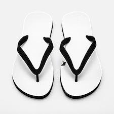 Unique Reformed Flip Flops