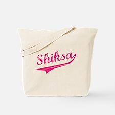 Shiksa Tote Bag