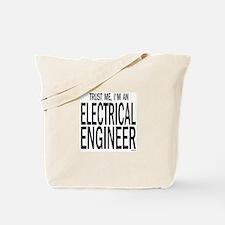 Electrical engineer
